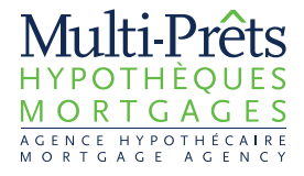 multi-prets new logo